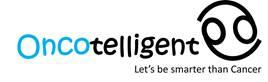 oncotelligent.com